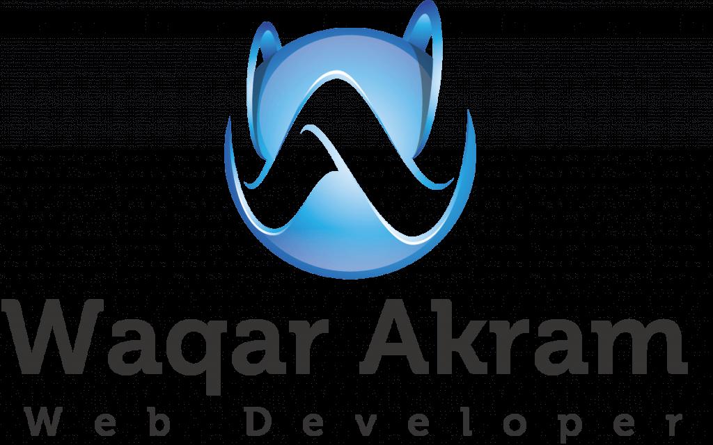 Waqar Akram
